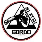 Academia Gordo Jiu-Jitsu