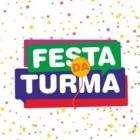 Festa da Turma