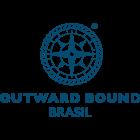 Outward Bound Brasil