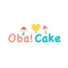 Oba! Cake