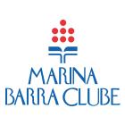 Marina Barra Clube