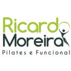 Ricardo Moreira Pilates e Func