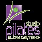 Studio Pilates Flávia Coutinho