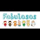 Fabulosos