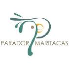 Hotel Parador Maritacas