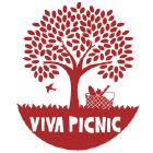 Viva Picnic