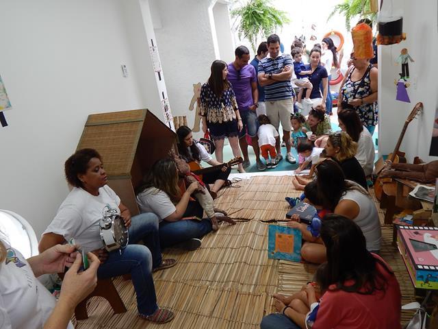 2015-11-28 Ipanema_encerramentoprojeto 103