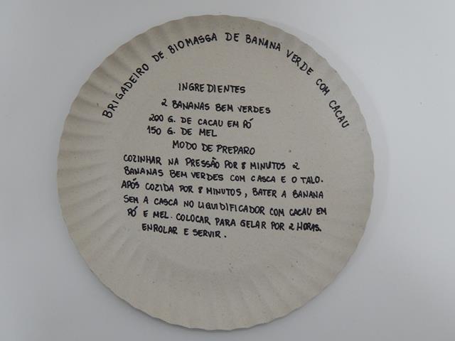2015-11-28 Ipanema_encerramentoprojeto 179