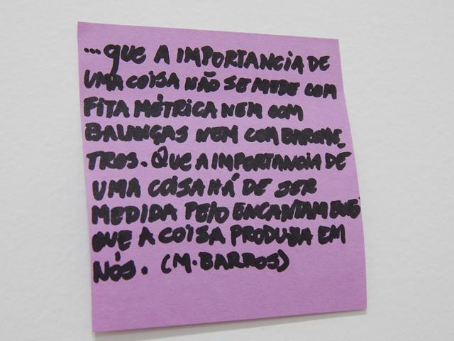 2015-11-28 Ipanema_encerramentoprojeto 186