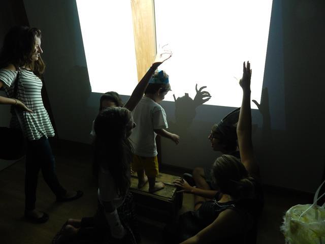 2015-11-28 Ipanema_encerramentoprojeto 200