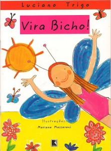 Vira_Bicho