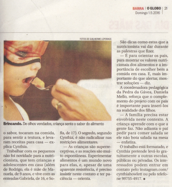 Globo Barra - 01-05-16 (2)_site