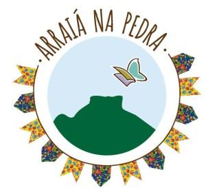 Logo-Fj-final_imagem