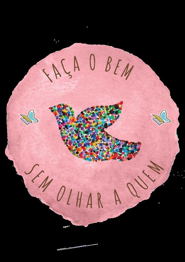 LOGO-DOAÇAO