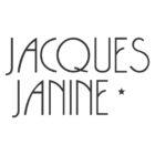Salão Jacques Janine