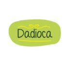 Dadioca