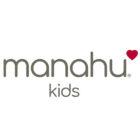 Manahu Kids