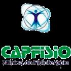 Capfisio